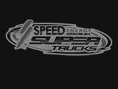 Speed Super Trucks