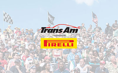 Trans Am Postpones Road Atlanta Round